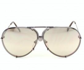 lunettes-porsche-design-femme-1