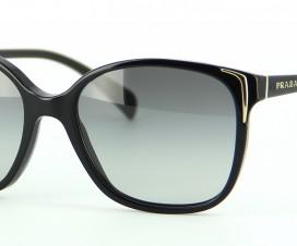 lunettes-prada-femme-1