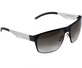 lunettes-de-soleil-elle-homme-2