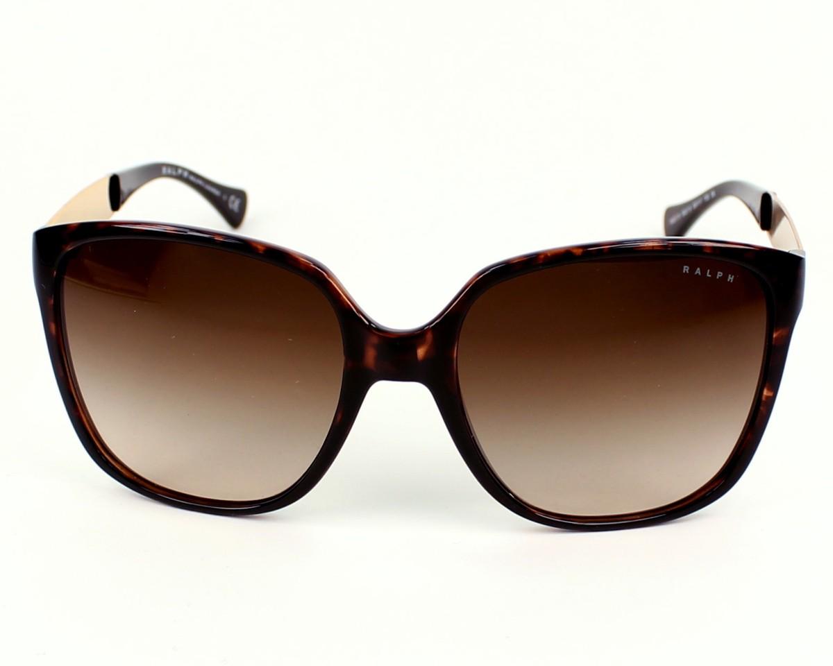 aspect lunettes de soleil ralph lauren femme. Black Bedroom Furniture Sets. Home Design Ideas