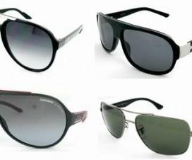 lunettes-de-soleil-salomon-homme-5
