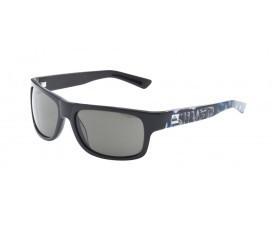 lunettes-diesel-enfant-7
