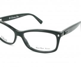 lunettes-dior-femme-1