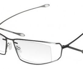 lunettes-parasite-1