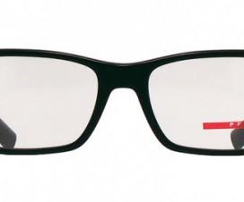 lunettes-prada-sport-homme-2