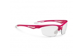 lunettes rudy project femme 1
