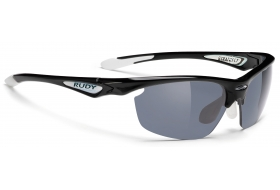 lunettes rudy project femme 5