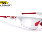 lunettes-rudy-project-femme-6