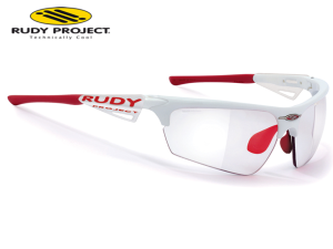 lunettes rudy project femme 6