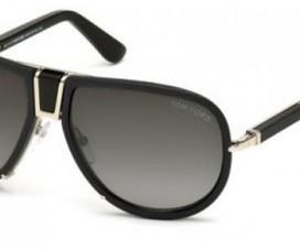 lunettes-tom-ford-enfant-3