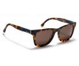lunettes-de-soleil-ed-hardy-enfant-1