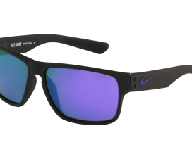 lunettes-de-soleil-modern-earth-enfant-2