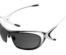 lunettes-de-soleil-parasite-1