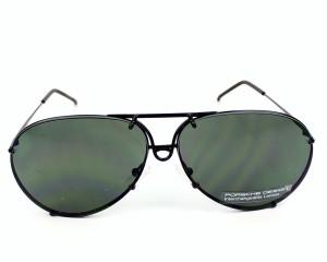 5b74ef22e86 Illustration lunettes de soleil Porsche Design femme
