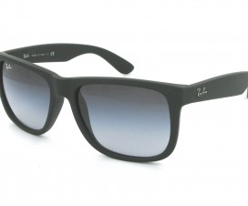 lunettes-de-soleil-ray-ban-1