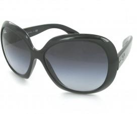 lunettes-de-soleil-ray-ban-junior-femme-3