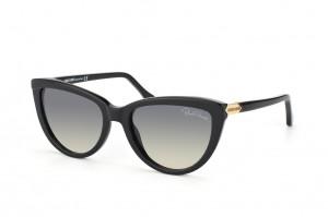 lunettes de soleil femme roberto cavalli 2016 452ea7334925