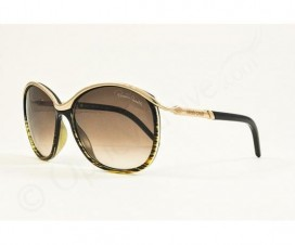 lunettes-de-soleil-roberto-cavalli-femme-3
