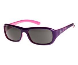lunettes-de-soleil-roxy-enfant-1