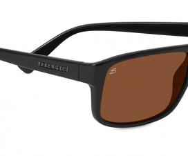 lunettes-de-soleil-serengeti-femme-1