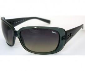 lunettes-de-soleil-smith-1