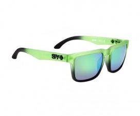 lunettes-de-soleil-spy-4