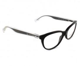 lunettes-dolce-et-gabbana-enfant-2