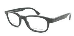 lunettes-emporio-armani-enfant-2