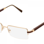 lunettes-gold-et-wood-3