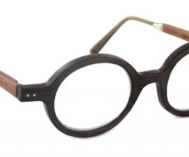 lunettes-gold-et-wood-enfant-1