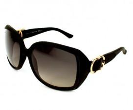 lunettes-gucci-femme-1
