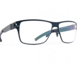 lunettes-mykita-1