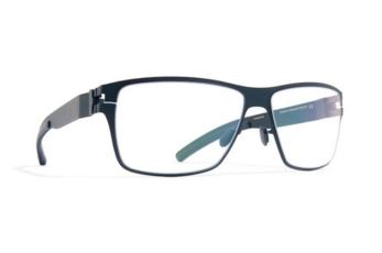 lunettes mykita 1