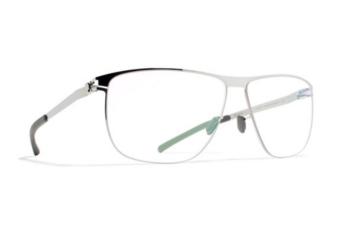 lunettes mykita 2
