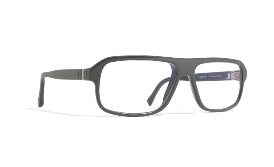 lunettes mykita 3