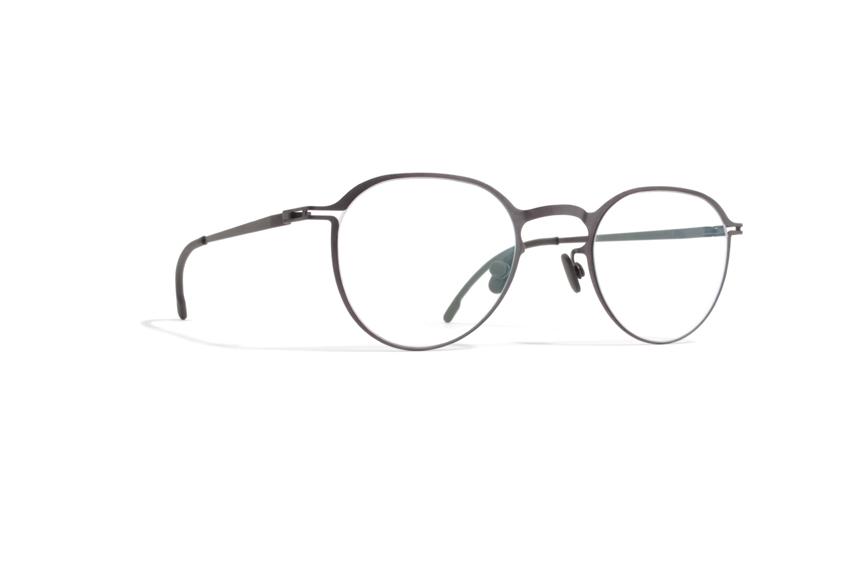 lunettes mykita 4