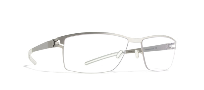 lunettes mykita 5