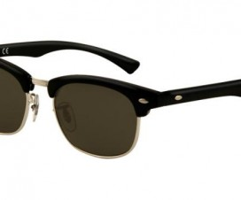 lunettes-ray-ban-junior-femme-1