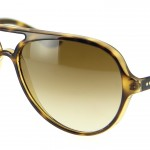 lunettes-ray-ban-junior-homme-7