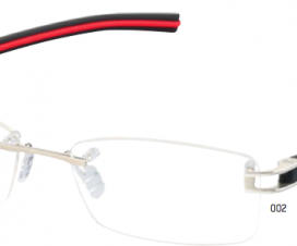 lunettes-tag-heuer-1