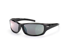 lunettes-uvex-homme-2