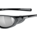 lunettes-uvex-homme-3