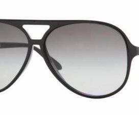 lunettes-vogue-homme-1