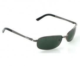 lunettes-vuarnet-homme-1