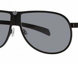 lunettes-adidas-homme-1