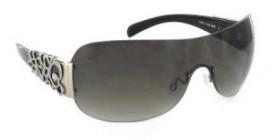 lunettes-bananamoon-homme-2