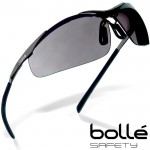 lunettes-bolle-4