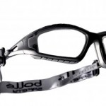 lunettes-bolle-5