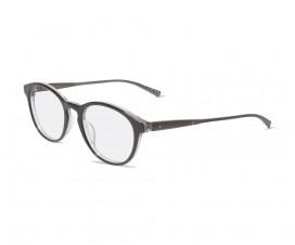 lunettes-calvin-klein-2
