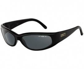 lunettes-de-soleil-arnette-femme-1